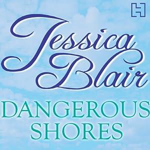 Dangerous Shores Audiobook
