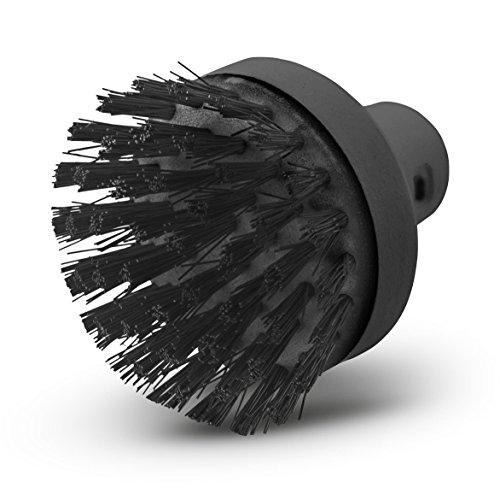 karcher-2863-0220-steam-cleaner-accessories-black-sc-1-premium-sc-1020-sc-2500c-sc-3-sc-3000-sc-4100
