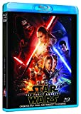 Star Wars: The Force Awakens [Blu-ray + Bonus Disc] [2015] only �15.99 on Amazon