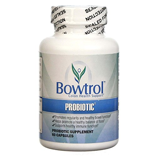 bowtrol-probiotic-colon-health-support-60-capsules