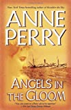 Angels in the Gloom: A Novel (World War I)