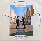 Wish You Were Here - Picture Disc