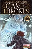 img - for A Game of Thrones Issue #2 Convention Edition Comic MINT (A Game of Thrones) book / textbook / text book