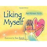 Liking Myself