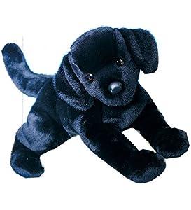 Douglas Plush Stuffed Animal Dog Cuddle Toys,16