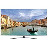 LED TVs,TigerDirect.com