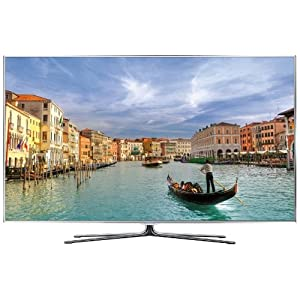 Best Price Samsung UN55D8000 55-Inch Sale