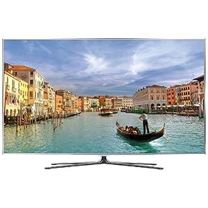 Samsung UN55D8000 3D LED HDTV
