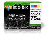 ECO INK © Compatible /