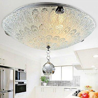 ssby-10w-led-40cm-lustre-en-cristal-moderne-lumiere-pendante-le-nouveau-style-lampe-de-plafond-220-2