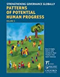 img - for Strengthening Governance Globally: Forecasting the Next 50 Years (Patterns of Potential Human Progress) book / textbook / text book