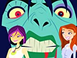 6Teen: Lights Out