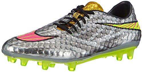 nike chaussures football homme hypervenom