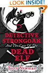 Detective Strongoak and the Case of t...