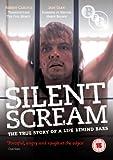 Silent Scream [DVD]