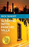 img - for Sleeping With Pancho Villa book / textbook / text book