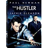 The Hustler (Two-Disc Collector's Edition) ~ Paul Newman