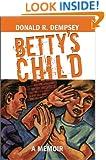 Betty's Child