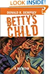Betty's Child