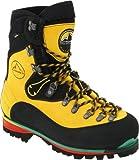 La Sportiva Men's Nepal Evo GTX Mountaineering Boot