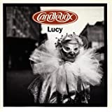 Lucy ~ Candlebox