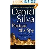 Portrait of a Spy price comparison at Flipkart, Amazon, Crossword, Uread, Bookadda, Landmark, Homeshop18