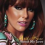 Honor My Love