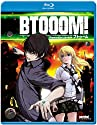 Btooom Complete Collection (2 Discos) [Blu-Ray]<br>$1513.00