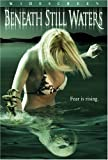 Beneath Still Waters (Widescreen)