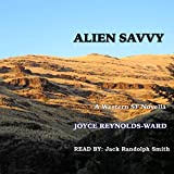 img - for Alien Savvy book / textbook / text book