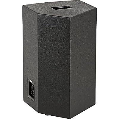 Nady J-12M J-Series Speaker Cabinet