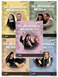 Um Himmels Willen - Staffel  1-5 Set (20 DVDs)