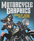 Motorcycle Graphics