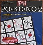 Pokeno 2