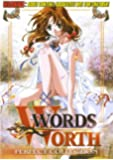 Words Worth - Perfect Collection [DVD]