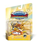 Skylanders SuperChargers: Vehicle Sun Runner Character Pack
