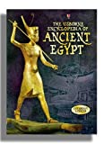 Encyclopedia of Ancient Egypt (Internet-linked Reference) (Internet-linked Reference) (0746094965) by Harvey, Gill