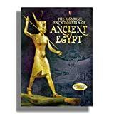 Encyclopedia of Ancient Egyptby Gill Harvey