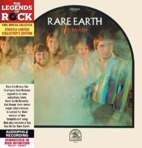 get-ready-cd-deluxe-vinyl-replica-by-rare-earth