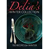 Delia's Winter Collectionby Delia Smith