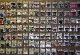 20 Sets Wholesale Standard Dart Flights