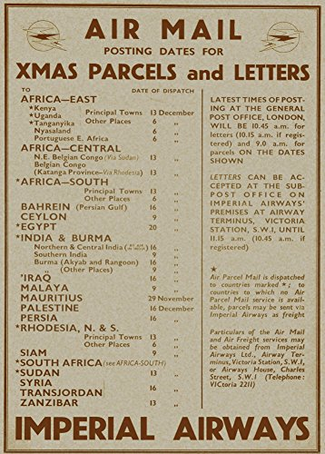 vintage-travel-imperial-airways-distacco-date-per-natale-pacchi-e-lettere-all-africa-egitto-sri-lank