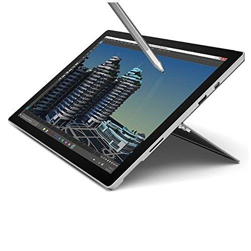 Surface Pro 4 7AX-00013【Windows10/Core i5/8GB/SSD256GB/office無】