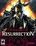 Painkiller: Resurrection - Free Demo [Download]