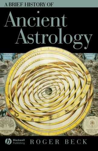 similarities between astronomy and astrology - photo #14
