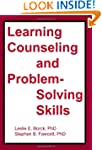 Learning Counseling and Problem-Solvi...
