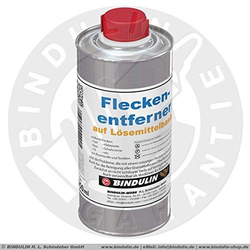 fleckenentferner-250-ml-flasche