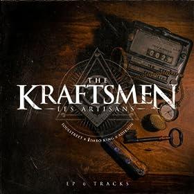 The Kraftsmen