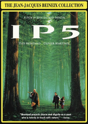 IP5 (English subtitled)