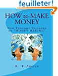 How to Make Money: New Thought Teachi...
